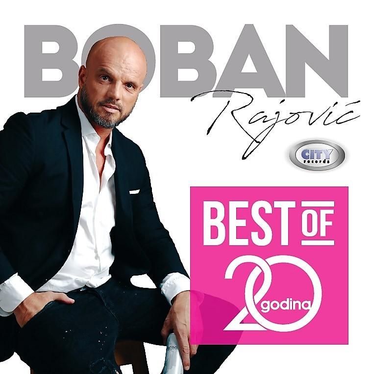 Boban Rajovic 2020 a