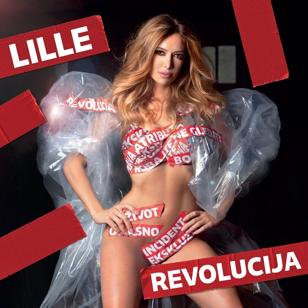 Lidija Bacic Lille 2020 a