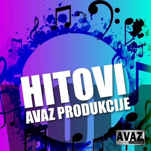Koktel 2020 Hitovi Avaz produkcije 1