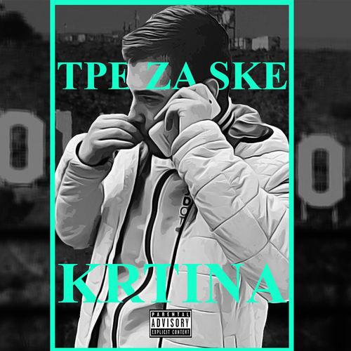 Tpe Za Ske