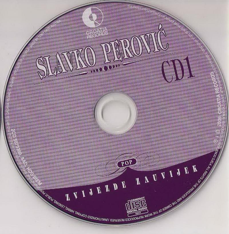 2009 1 cd