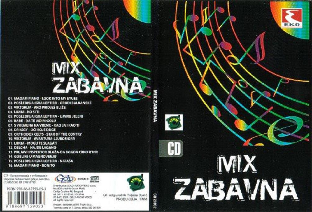 2009 ab
