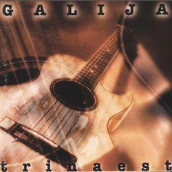 Galija - Diskografija 3 57010192_FRONT