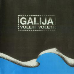 Galija - Diskografija 3 57010240_FRONT
