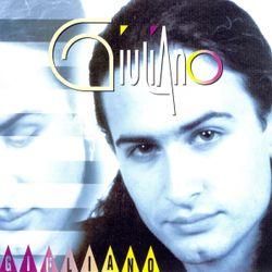 Giuliano - Diskografija 57501978_FRONT