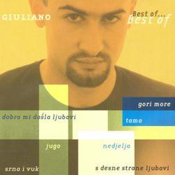 Giuliano - Diskografija 57503893_FRONT