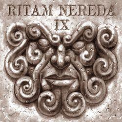 Ritam Nereda - Kolekcija 57600831_FRONT