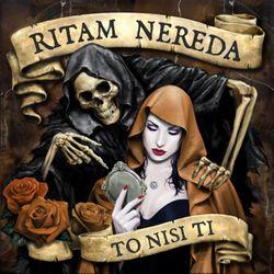 Ritam Nereda - Kolekcija 57600835_FRONT