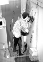61040231_001 COMIC アナンガランガ #065 - Hentai sharing