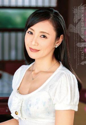 HIRAOKA RIEKO IDOL