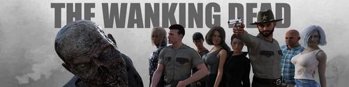 The Wanking Dead [S1 Ep3]