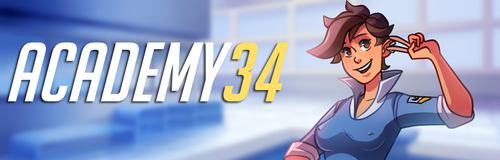 ACADEMY34 [v0.9.3.3]