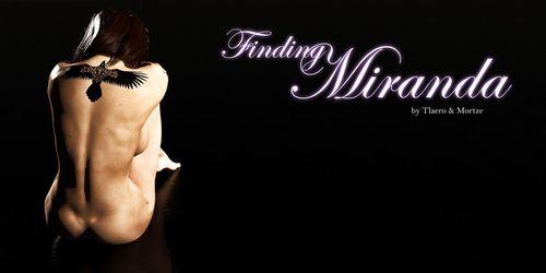 Finding Miranda [Final]