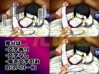 hentai [201107][八陰企画] 八陰企画のよろずしぃじぃぼっくす Vol.02 【癸-Mizunoto-】 [RJ306190]