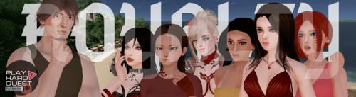 Royalty [v.0.1.0]