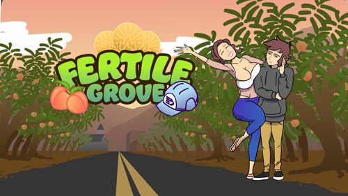 Fertile Grove [v4]